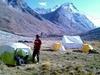 Basecamp_sept15_2_2